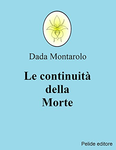 Le continuità della Morte: Omaggio a José Saramago - Amazon Libri