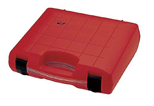 Plano 955 - Caja de herramientas