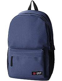 eaa3db3b75375 sonnena Damen mode Schulrucksäcke Schule Schulter Griff Tasche gute  Qualität für Arbeit Schule Shopper Lässige täglich