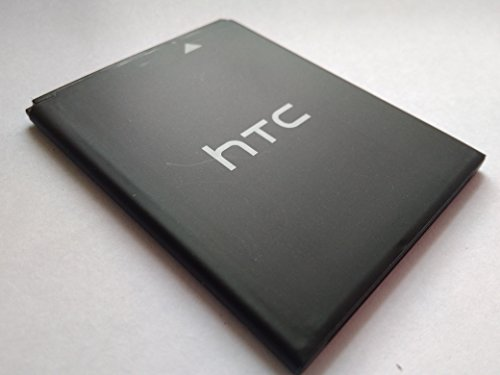 HTC 620 2100mAH Battery for Desire 620/620G