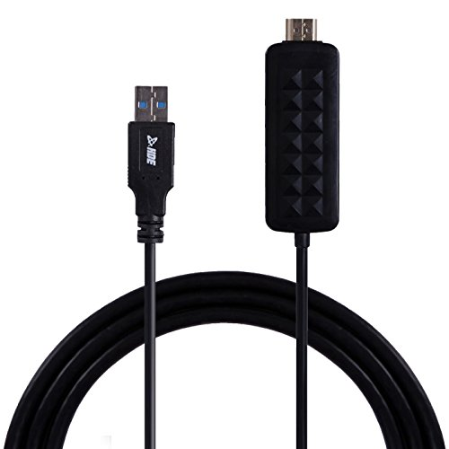 hde-usb-30-vers-cable-hdmi-haute-definition-audio-video-male-a-male-adaptateur-convertisseur-pour-or