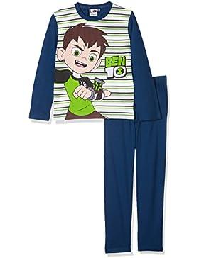 Cartoon Network Conjuntos de Pijama para Niños