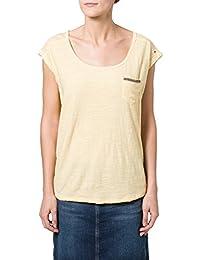 TOMMY HILFIGER - T-shirt pour Femme BAY