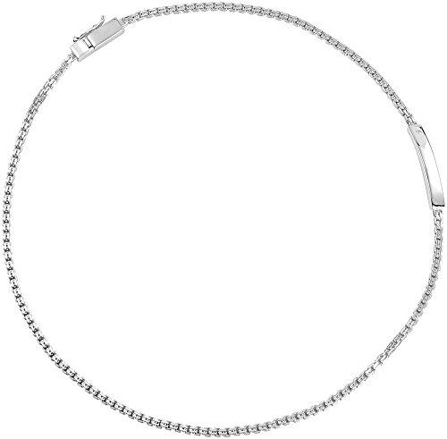 Original ESPRIT 925er Sterling Silber Armband ESBR90662