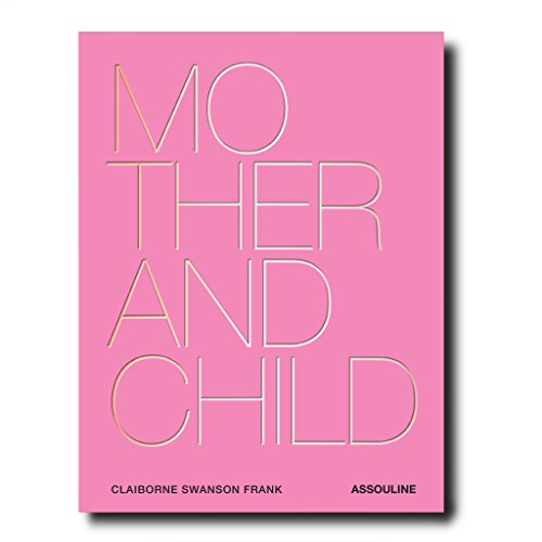 Free download pdf mother and child classics read free online by free download pdf mother and child classics read free online by claiborne swanson frank ebooks store 2297 malvernweather Choice Image