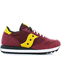 Amazon.it  Saucony - Scarpe  Scarpe e borse c3b5386ab4b