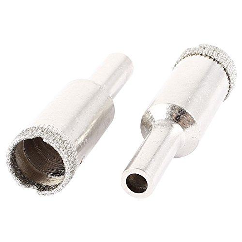 2-piezas-14-mm-broca-de-corte-de-diamante-de-piedra-de-granito-para-cristal-y-cermica-mrmol-sierra-p