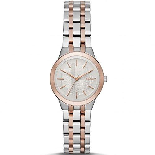 dkny-womens-28mm-steel-bracelet-case-quartz-silver-tone-dial-watch-ny2493