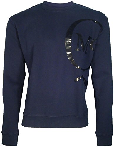 mcq-mcqueen-sweat-shirt-brand-print