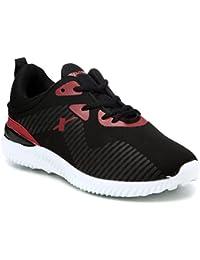 Sparx Men SM-297 Sports Shoes