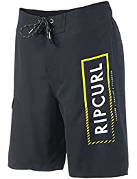 Rip Curl Men's Volley Simplicity Shorts