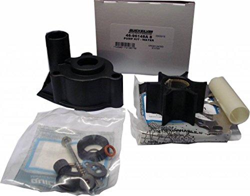 Mercruiser Impeller Rep. Kit für Alpha One Gen 1 46-96148A8 -