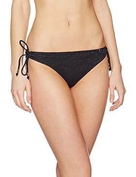 Dorina Aruba, Braguita de Bikini para Mujer