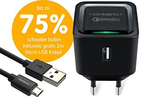 qualcomm-en166-home-spotr-701760-smartcharge-18-w-technologie-de-chargeur-avec-qualcomm-charge-rapid