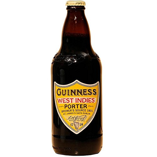 guinness-birra-bottiglia-da-500-ml