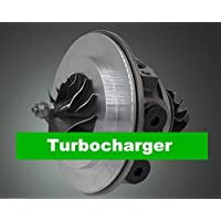 GOWE Turbocompresor para Turbocompresor K03 5311 – 970 – 0248 5311 – 988 – 0150 CHRA