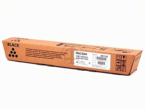 ricoh-841124-laser-cartridge