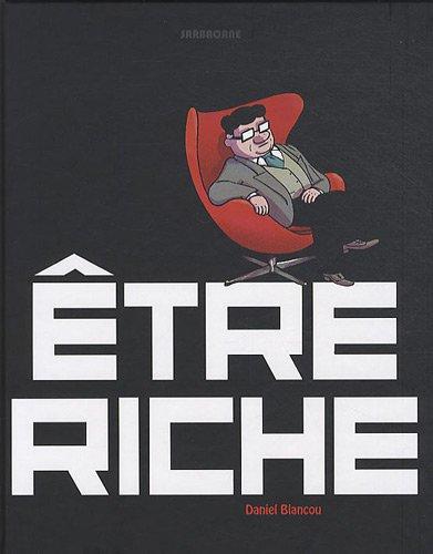 Etre riche