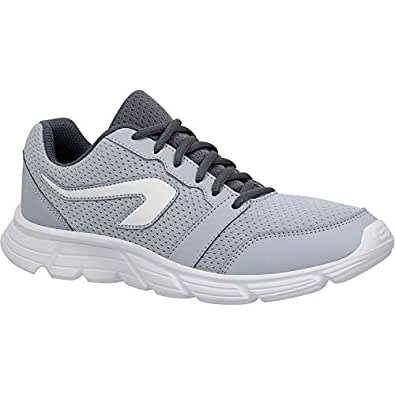 Women's Running Sports Shoes at Amazon.in