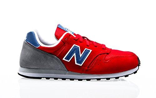 new-balance-ml373-rer-red-5