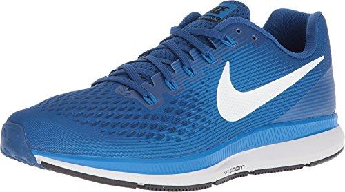 Prezzi delle Nike Air Zoom Pegasus 34 taglia 46 economiche - Offerte ... 5ef1a134283