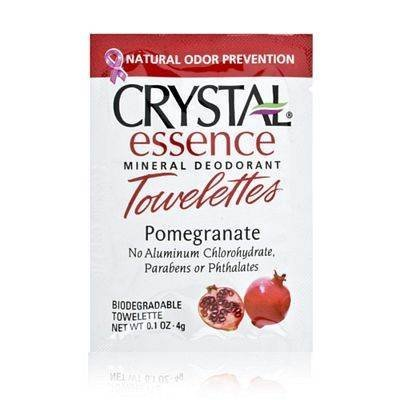 crystal-body-deodorant-towelettes-4g-01oz-pomegranate-by-le-crystal-naturel