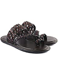 Steal Deal : Flat 60%-80% OFF on Top selling Men's Footwear   Formla Shoes,Sleeper & much More low price image 2