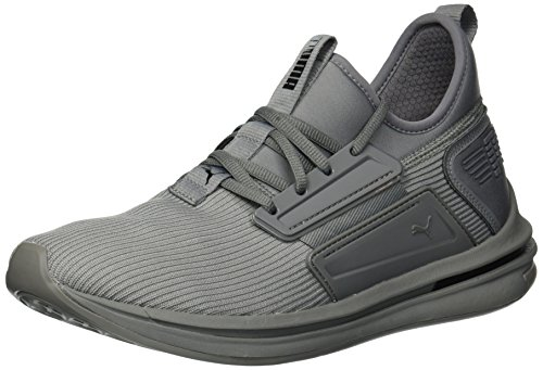 Sneakers - Page 1156 Prices - Buy Sneakers - Page 1156 at Lowest ... c16534131