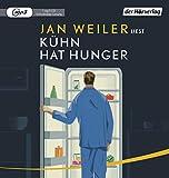 ISBN 3844535225