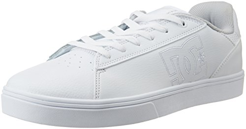 DC Shoes Notch - Chaussures pour homme ADYS100271 white