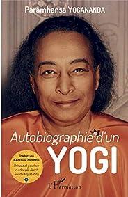 Autobiographie d'un
