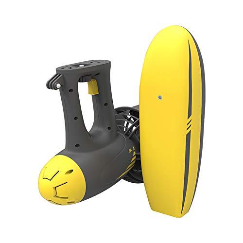 Seabob Unterwasser Scooter R-SeaFei Bild 5*