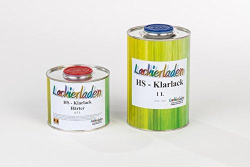 2k-hs-klarlack-21-inkl-harter-15-l