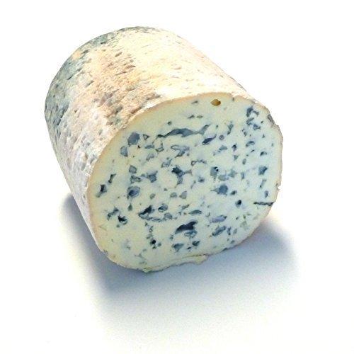 Preisvergleich Produktbild Fourme d' Ambert AOC Blauschimmelweichkäse Edelpilz 300g