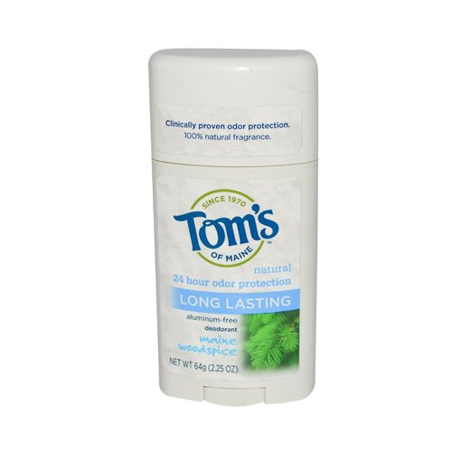 toms-of-maine-natural-deodorant-aluminum-free-mine-woodisplayice-225-oz-case-of-6-by-toms-of-maine