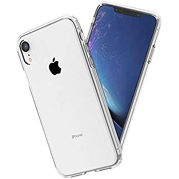 babacom coque iphone xr