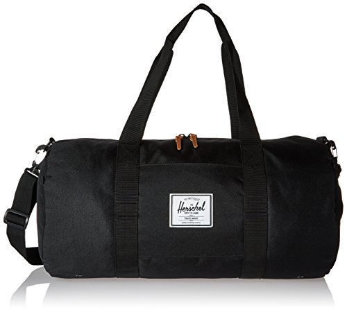 herschel-supply-co-sutton-mid-volume-duffel-bag-black