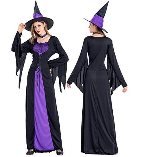 WHFDRHWSJFZ SportingGoods Halloween Student Ball Skelett Kostüm Halloween -