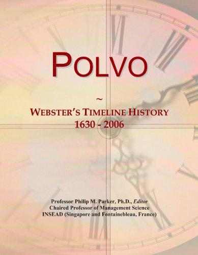 polvo-websters-timeline-history-1630-2006