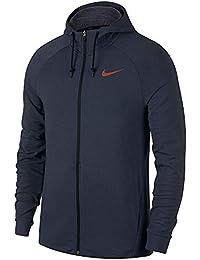 Amazon.fr   Nike - Sweats à capuche   Sweats   Vêtements 0ee27a329dbe