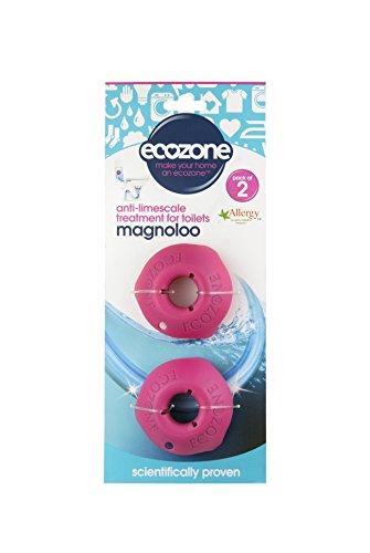 ecozone-magnoloo-lot-de-2-pastilles-anticalcaire-pour-toilettes
