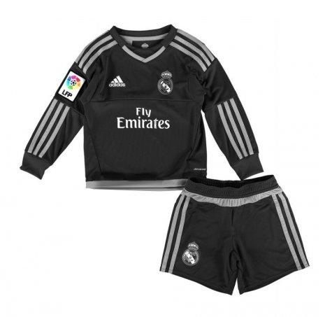 adidas-real-h-gk-mini-ensemble-pour-enfant-real-madrid-home-goalkeeper-noir-gris-104