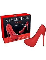 Style Heel Paris by Jean Pierre Sand Eau de parfum Spay
