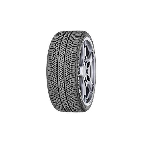 Michelin, 225/55 R16 99H  Alpin A4 EL GRNX c/c/70 - PKW Reifen (Winterreifen)