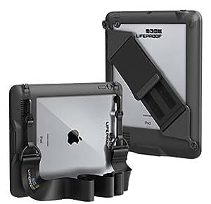 Lifeproof 1133 Dragonne et bandoulière Pack d'accessoires pour iPad 2/3/4