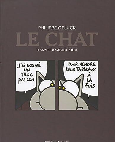 Philippe Vuillemin - Histoires de femmes, la BD un art