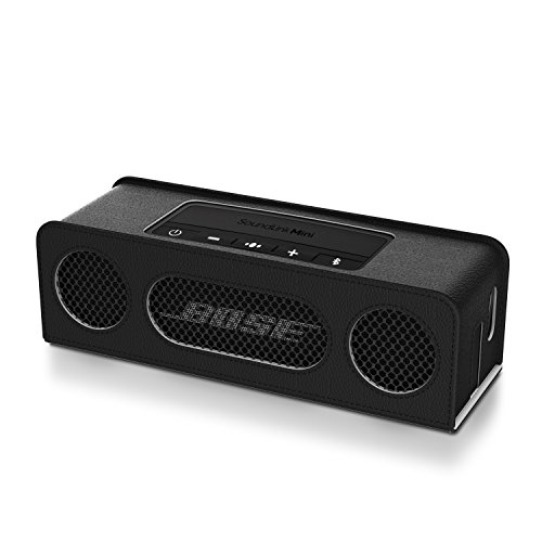 moko-bose-soundlink-mini-mini-2-case-premium-vegan-pu-pelle-sleeve-custodia-per-bose-soundlink-mini-