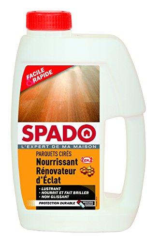 spado-nutriente-restaurador-de-brillo-de-pisos-ceras-2-en-1-1l