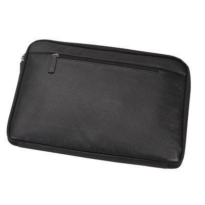 bellino-under-arm-briefcase-black-by-bellino