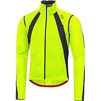 Gore Bike Wear Herren Anoraks Oxygen Windstopper Jacket Jacke